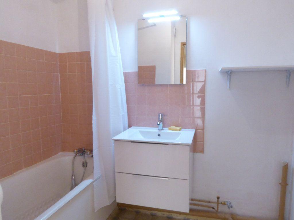 Appartement à louer 3 66.52m2 à Limoges vignette-4