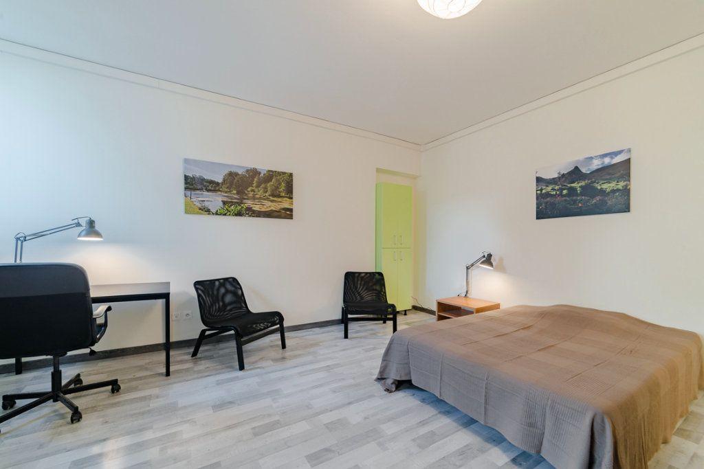 Appartement à louer 1 35.17m2 à Limoges vignette-1