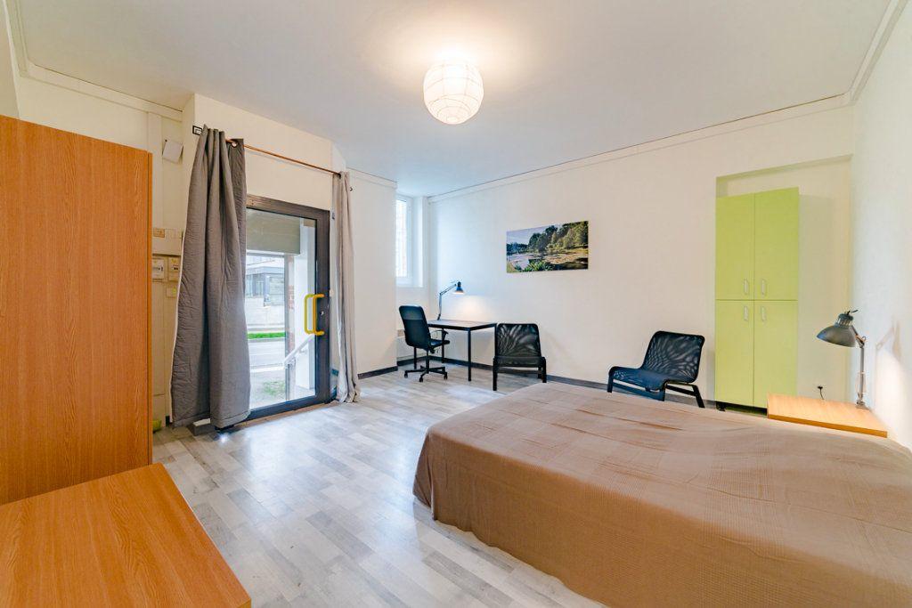 Appartement à louer 1 35.17m2 à Limoges vignette-5