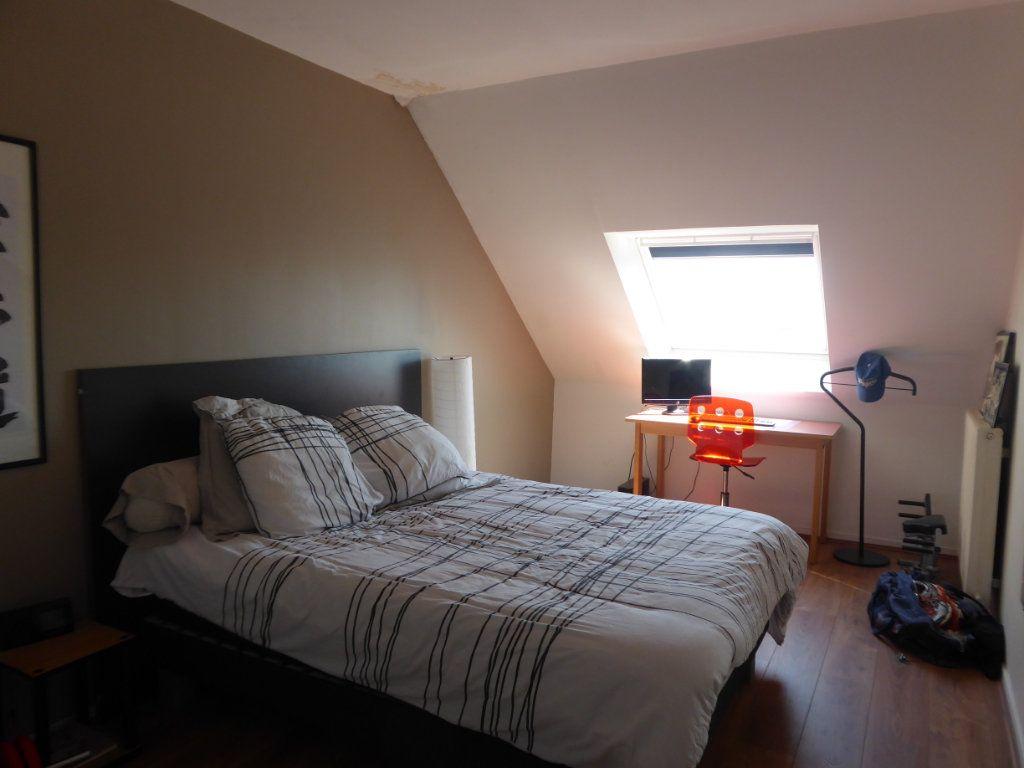 Appartement à louer 4 72.88m2 à Limoges vignette-5