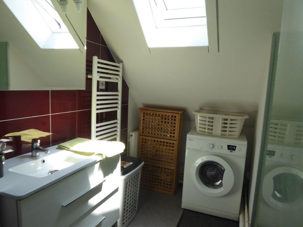 Appartement à louer 4 72.88m2 à Limoges vignette-6