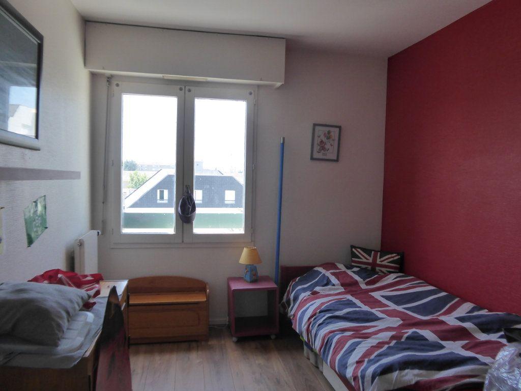 Appartement à louer 4 72.88m2 à Limoges vignette-7