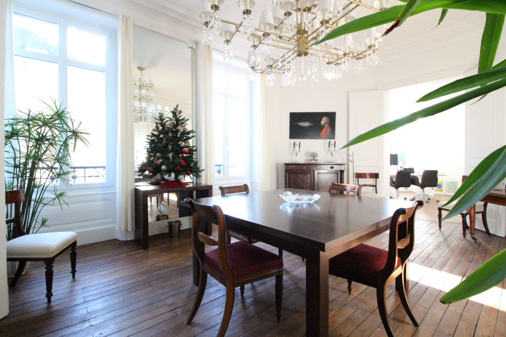 Appartement à vendre 5 175m2 à Limoges vignette-3