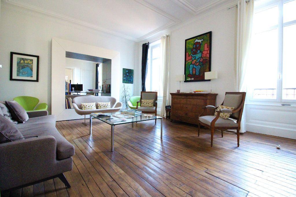 Appartement à vendre 5 175m2 à Limoges vignette-4