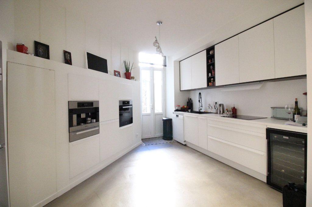 Appartement à vendre 5 175m2 à Limoges vignette-5