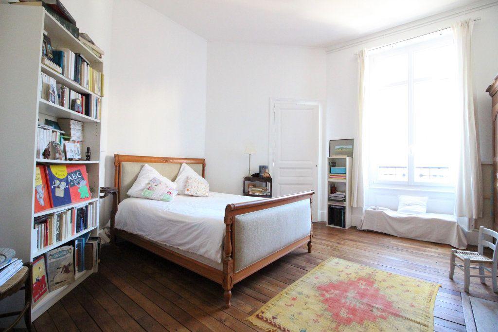 Appartement à vendre 5 175m2 à Limoges vignette-6