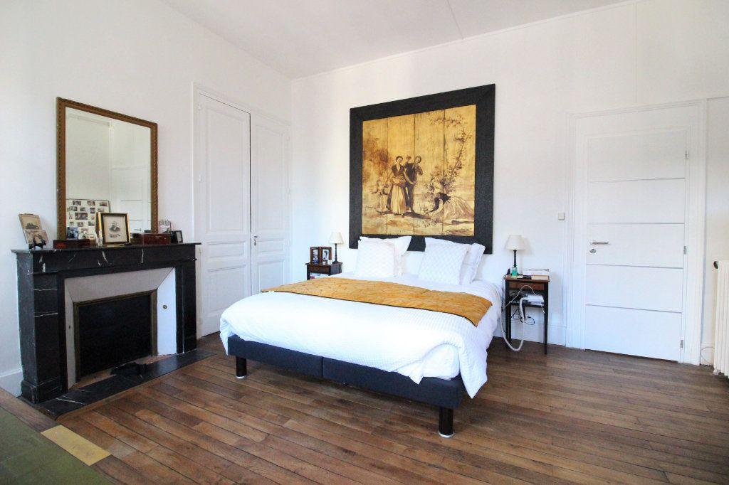 Appartement à vendre 5 175m2 à Limoges vignette-7