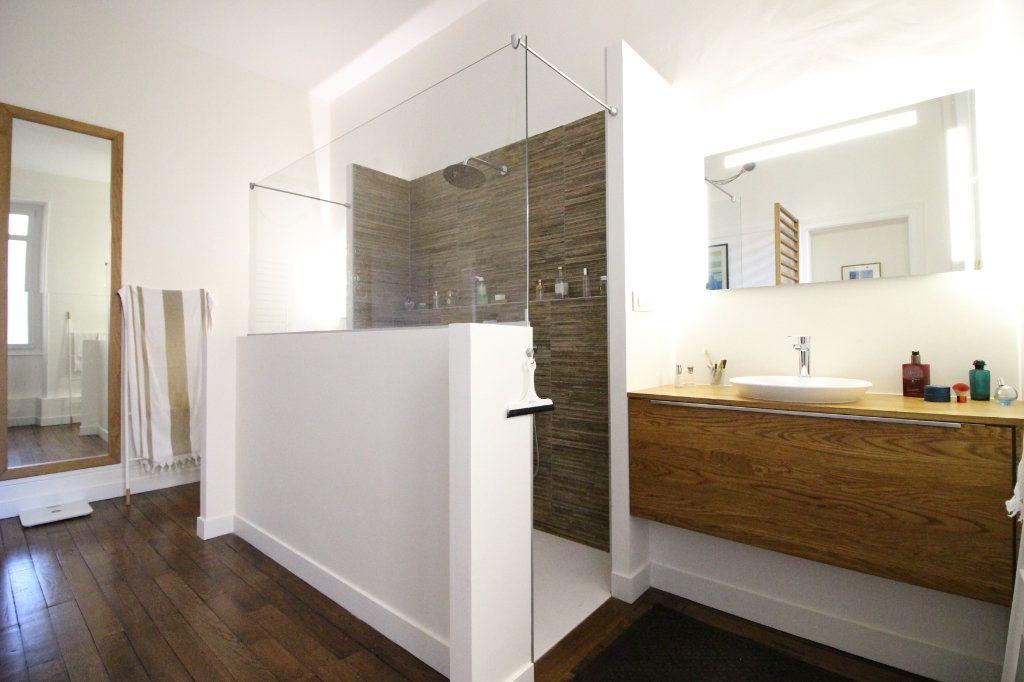 Appartement à vendre 5 175m2 à Limoges vignette-9
