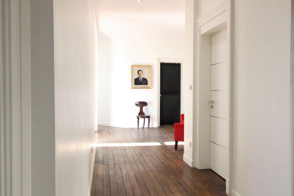 Appartement à vendre 5 175m2 à Limoges vignette-10