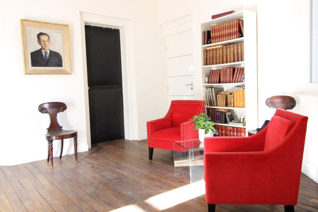 Appartement à vendre 5 175m2 à Limoges vignette-11
