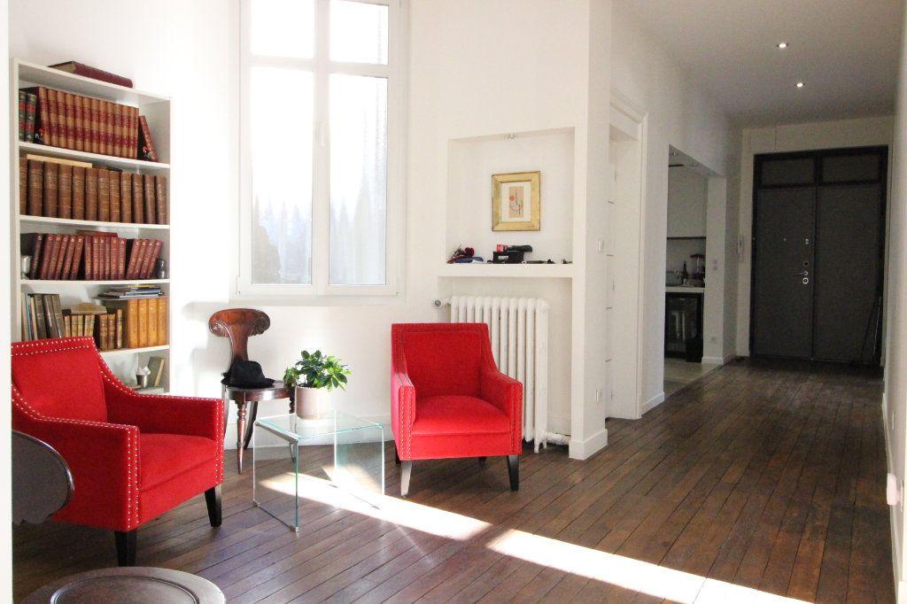 Appartement à vendre 5 175m2 à Limoges vignette-12