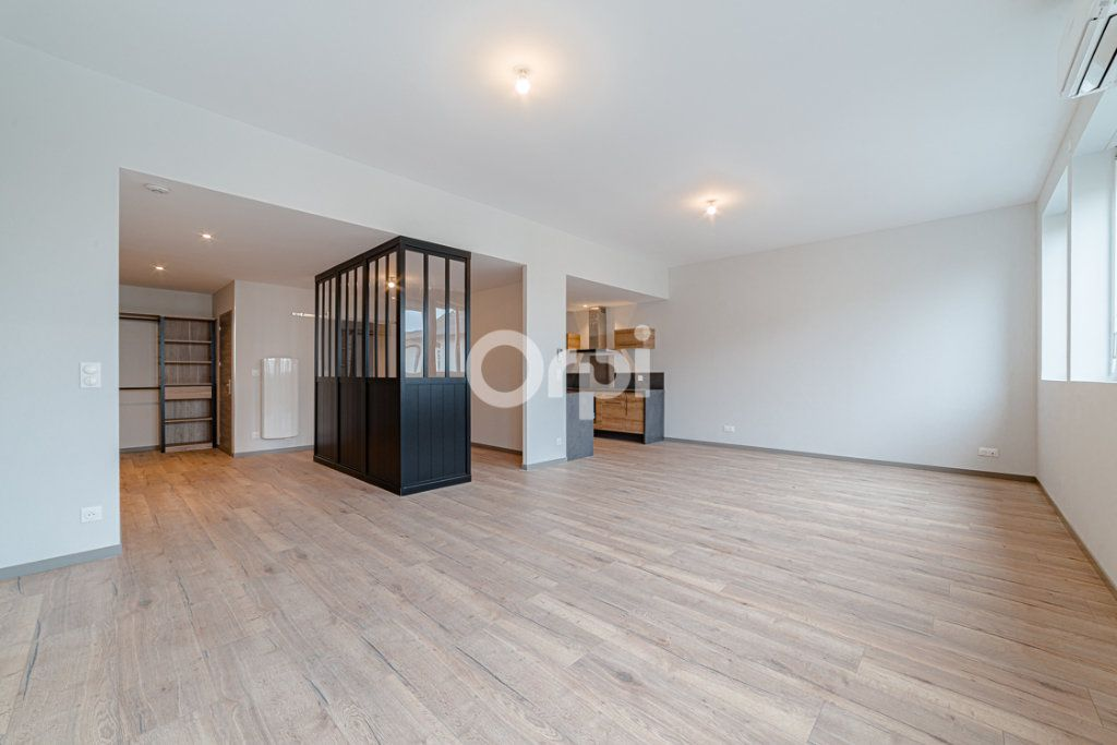 Appartement à vendre 4 100m2 à Limoges vignette-3