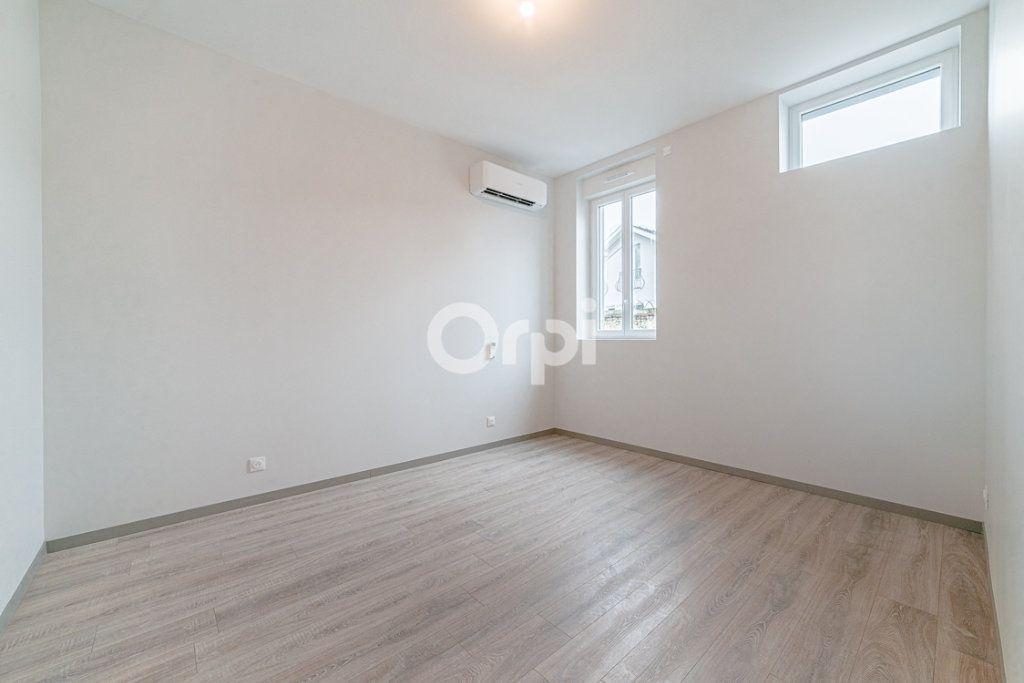 Appartement à vendre 4 100m2 à Limoges vignette-6
