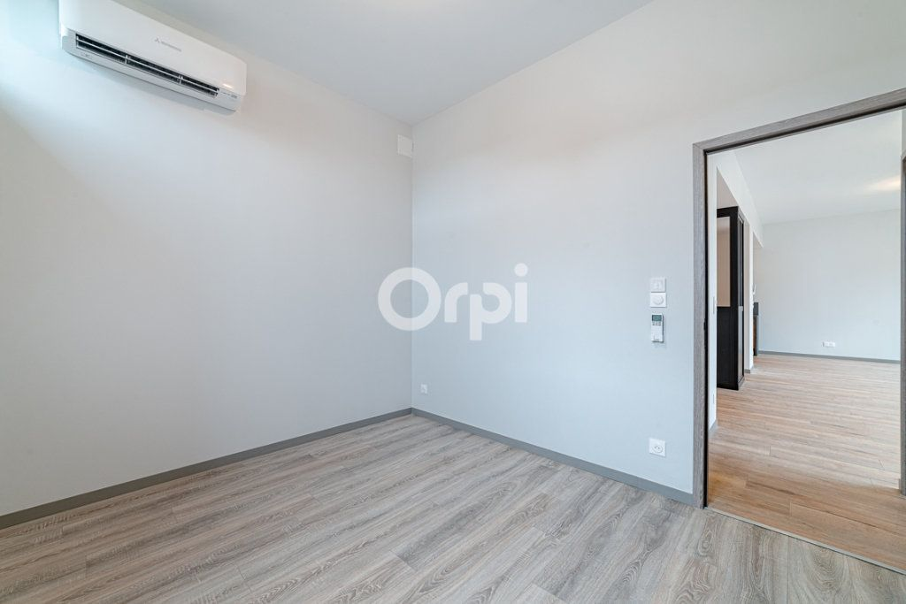 Appartement à vendre 4 100m2 à Limoges vignette-7