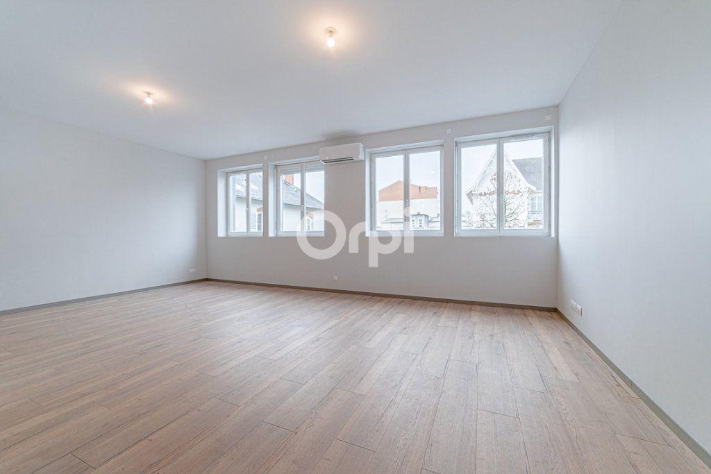 Appartement à vendre 4 100m2 à Limoges vignette-8