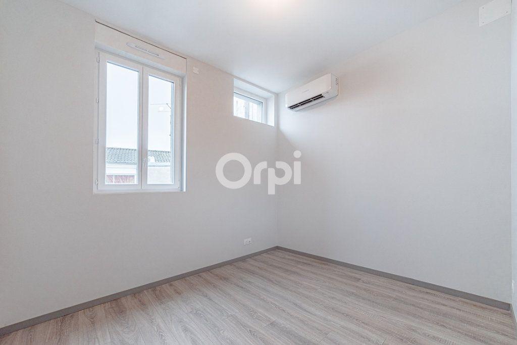 Appartement à vendre 4 100m2 à Limoges vignette-9