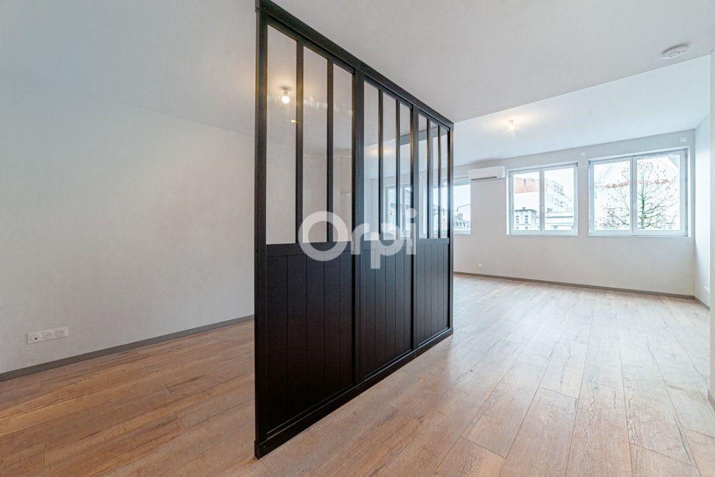 Appartement à vendre 4 100m2 à Limoges vignette-10
