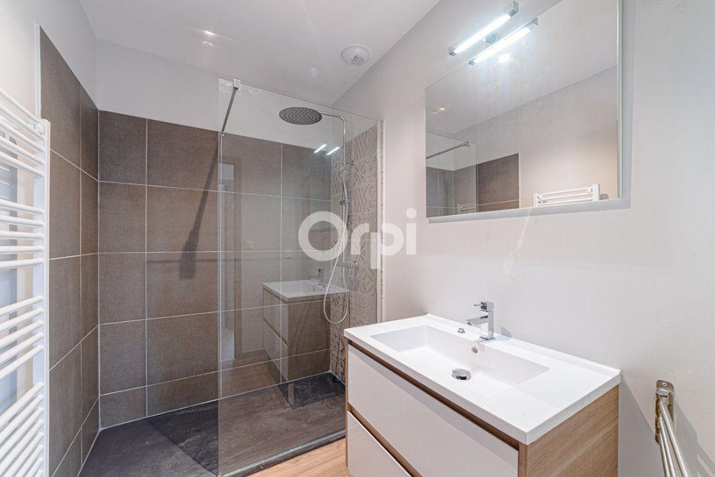Appartement à vendre 4 100m2 à Limoges vignette-11