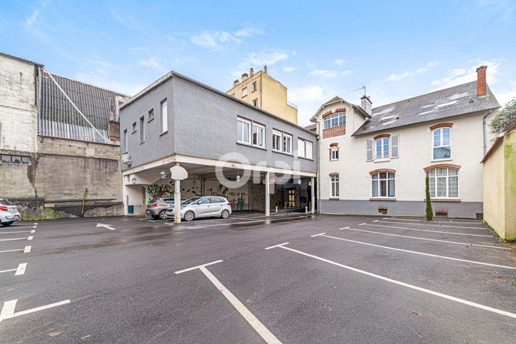 Appartement à vendre 4 100m2 à Limoges vignette-13