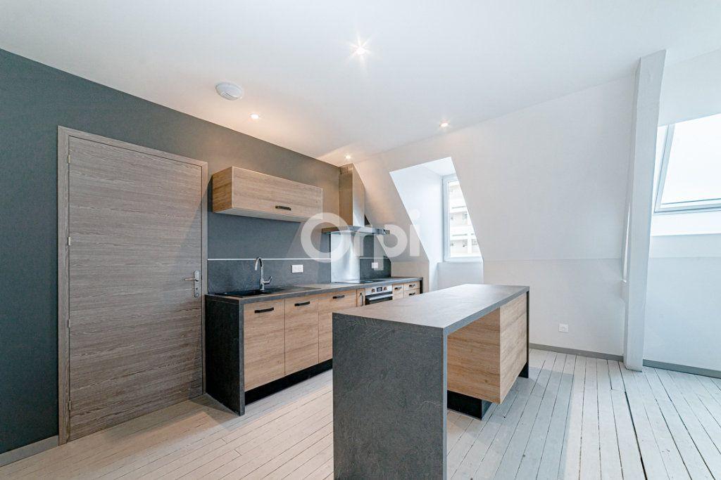 Appartement à vendre 5 114m2 à Limoges vignette-4