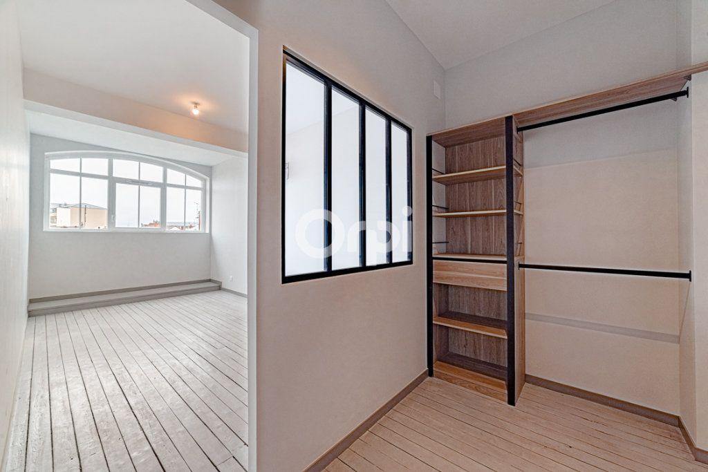 Appartement à vendre 5 114m2 à Limoges vignette-8