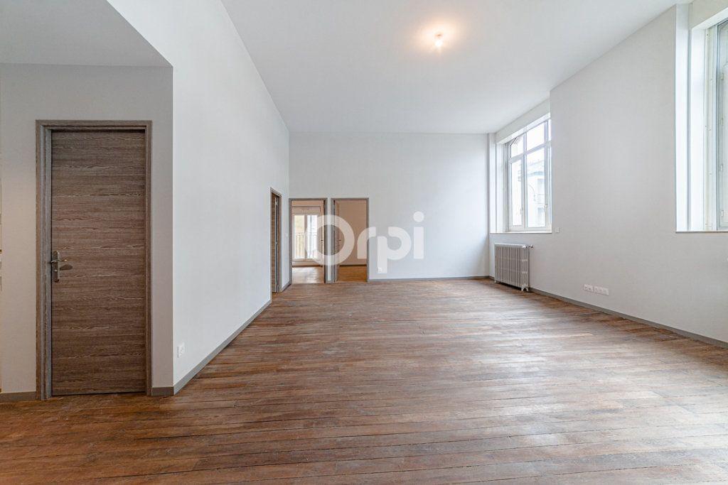 Appartement à vendre 6 124m2 à Limoges vignette-4