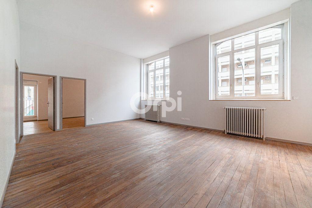 Appartement à vendre 6 124m2 à Limoges vignette-5