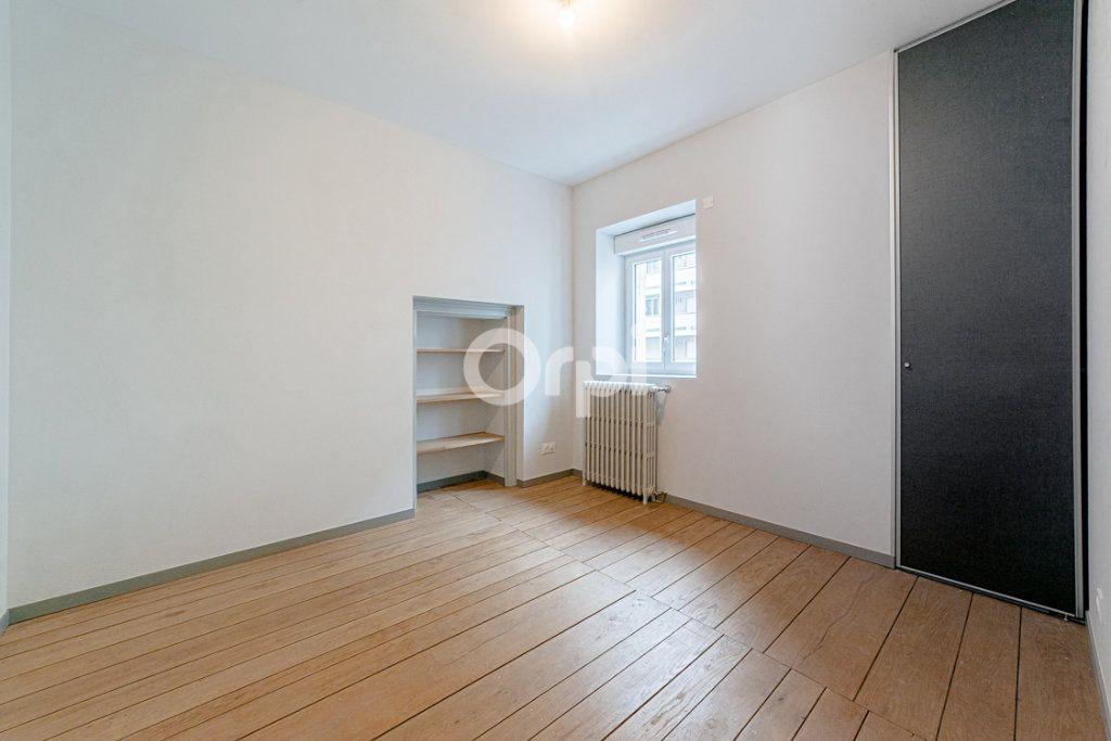 Appartement à vendre 6 124m2 à Limoges vignette-6