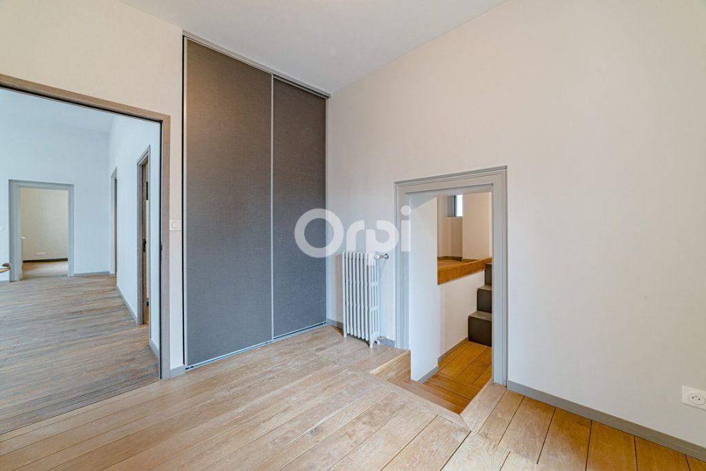 Appartement à vendre 6 124m2 à Limoges vignette-7
