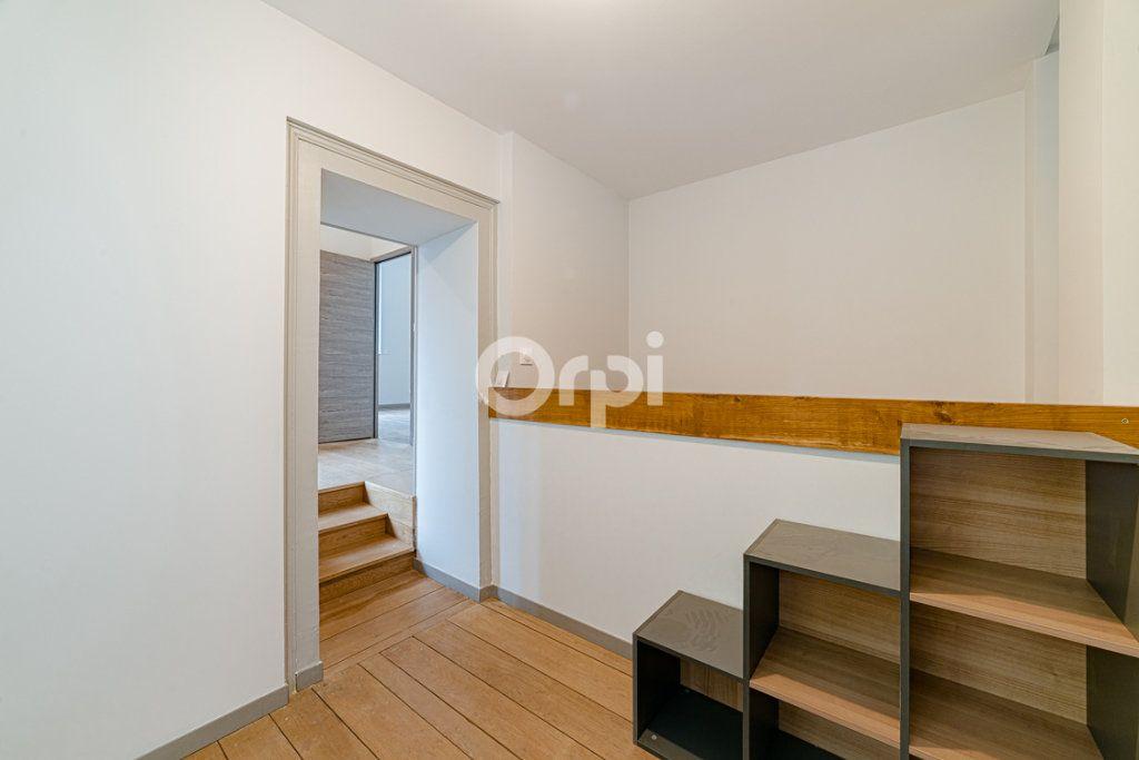 Appartement à vendre 6 124m2 à Limoges vignette-9