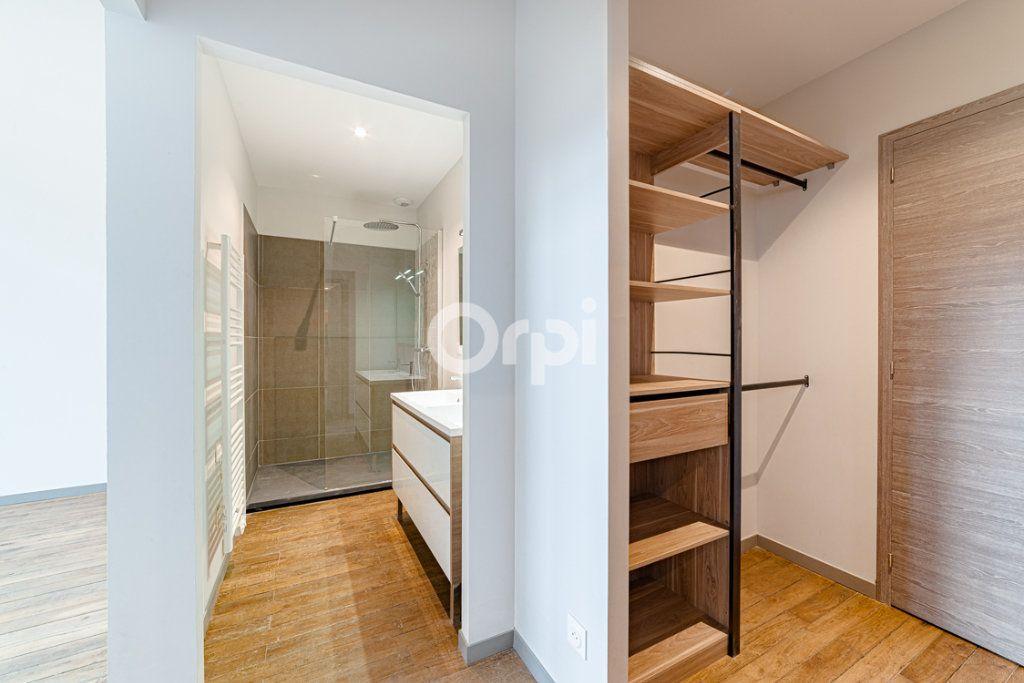 Appartement à vendre 6 124m2 à Limoges vignette-10