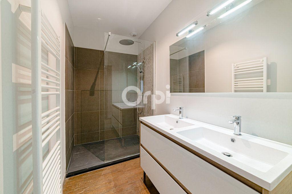 Appartement à vendre 6 124m2 à Limoges vignette-11