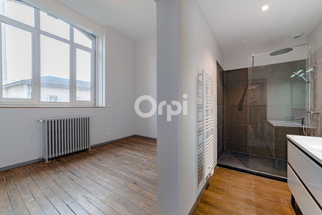 Appartement à vendre 6 124m2 à Limoges vignette-13