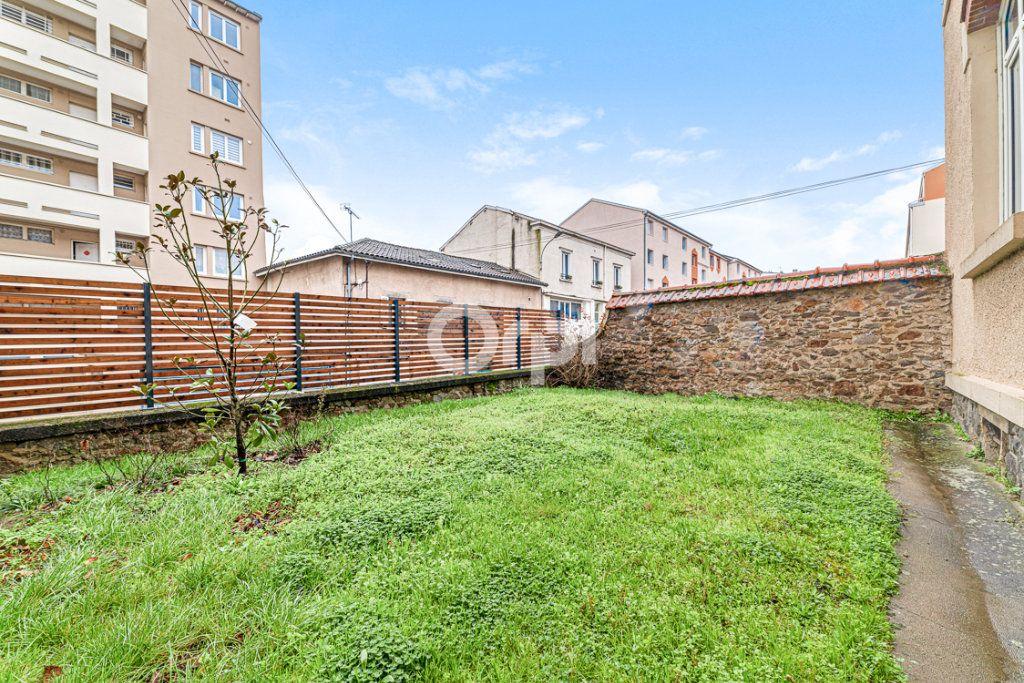 Appartement à vendre 6 124m2 à Limoges vignette-14