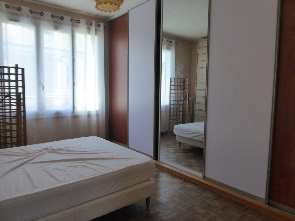 Appartement à louer 2 47.56m2 à Limoges vignette-3