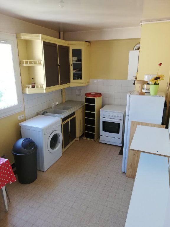 Appartement à louer 2 47.56m2 à Limoges vignette-4