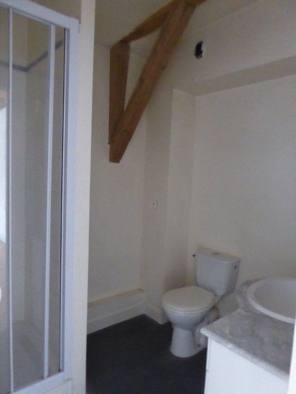 Appartement à louer 4 114.78m2 à Limoges vignette-6