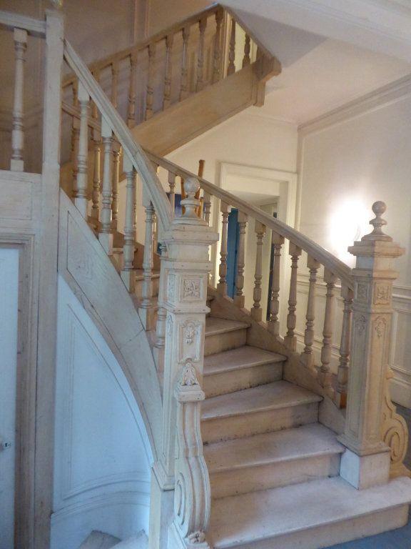 Appartement à louer 4 114.78m2 à Limoges vignette-8