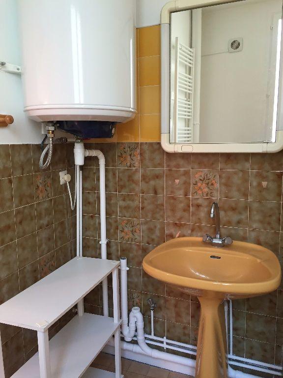 Appartement à louer 1 28.38m2 à Reims vignette-12