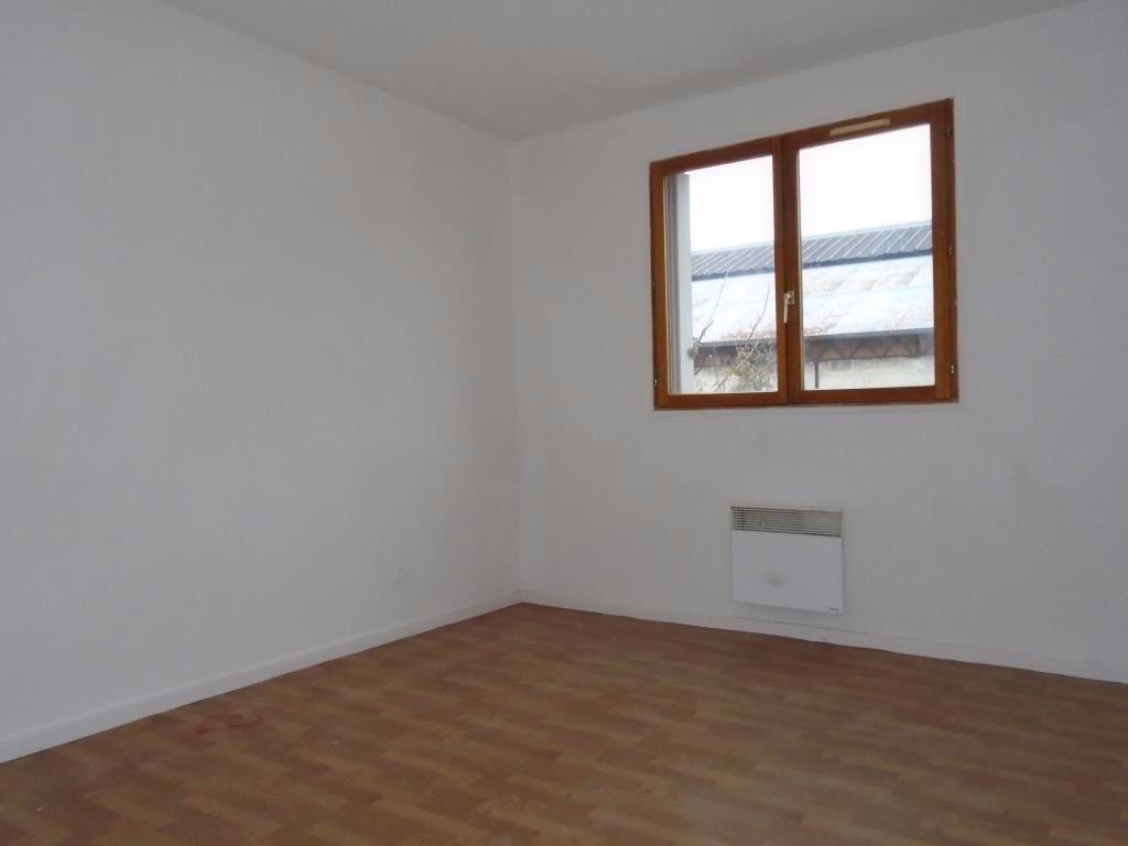 Appartement à louer 2 48.87m2 à Reims vignette-5