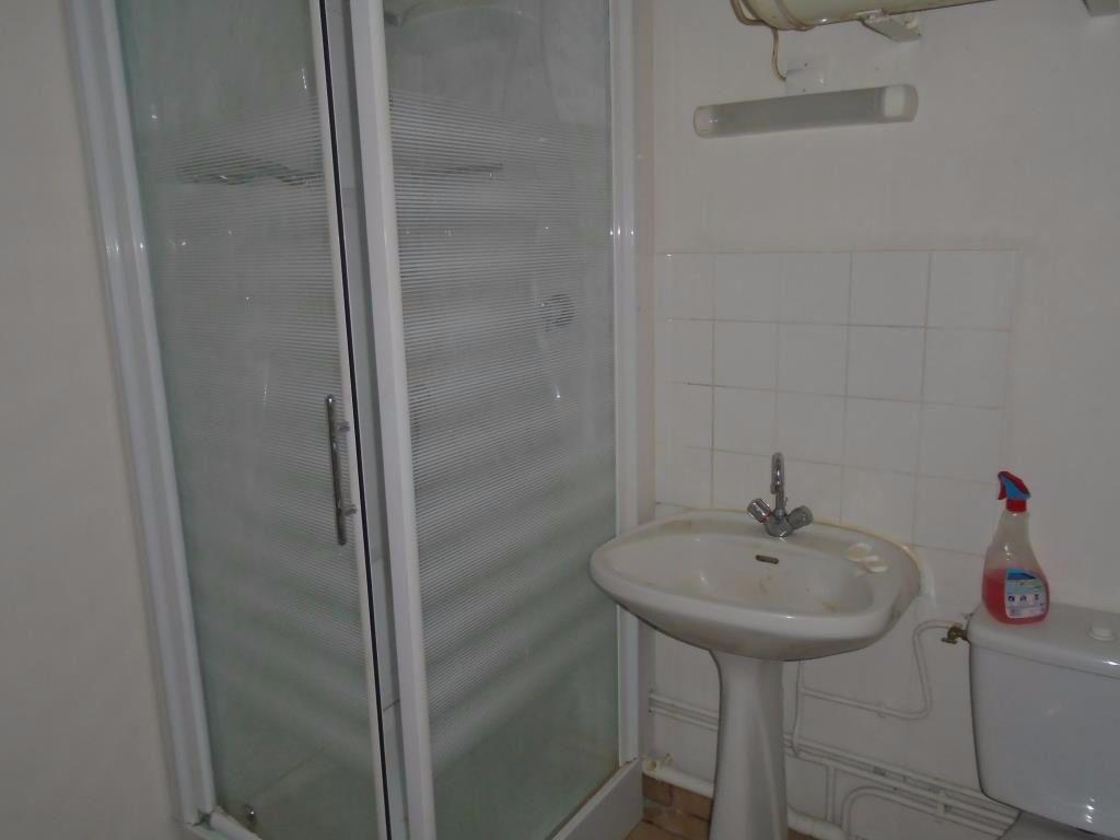 Appartement à louer 2 48.87m2 à Reims vignette-7