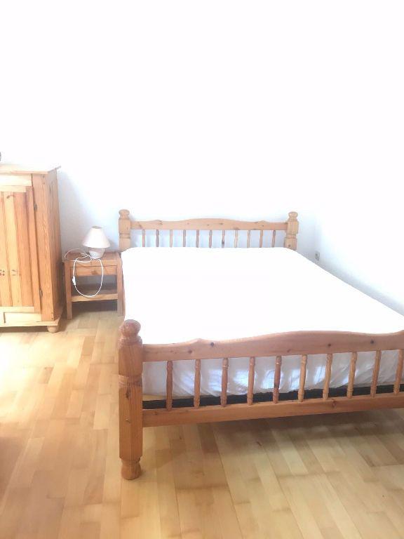Appartement à louer 1 30m2 à Reims vignette-2