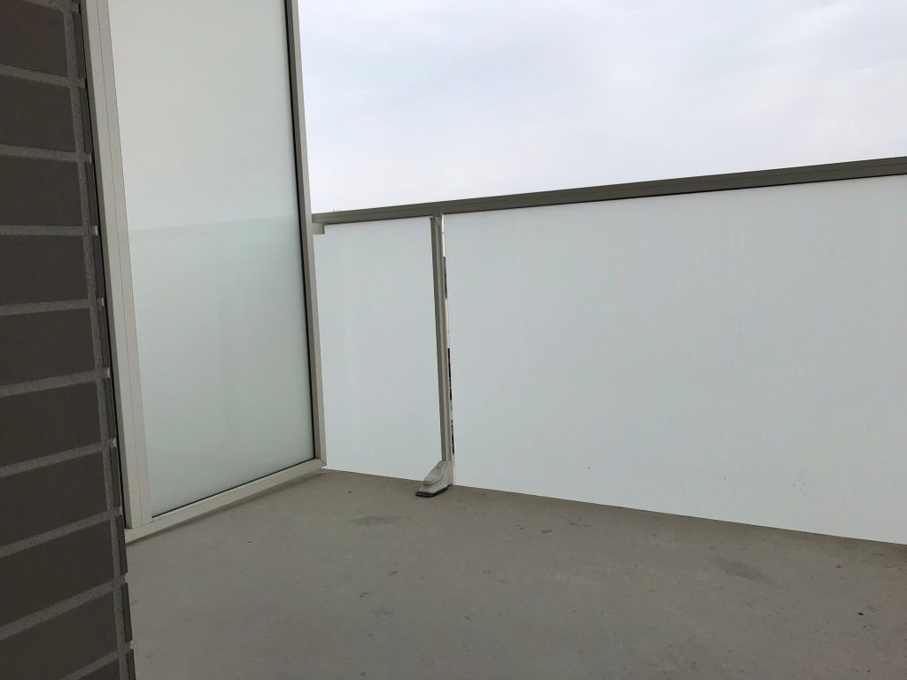 Appartement à louer 1 36.8m2 à Reims vignette-5
