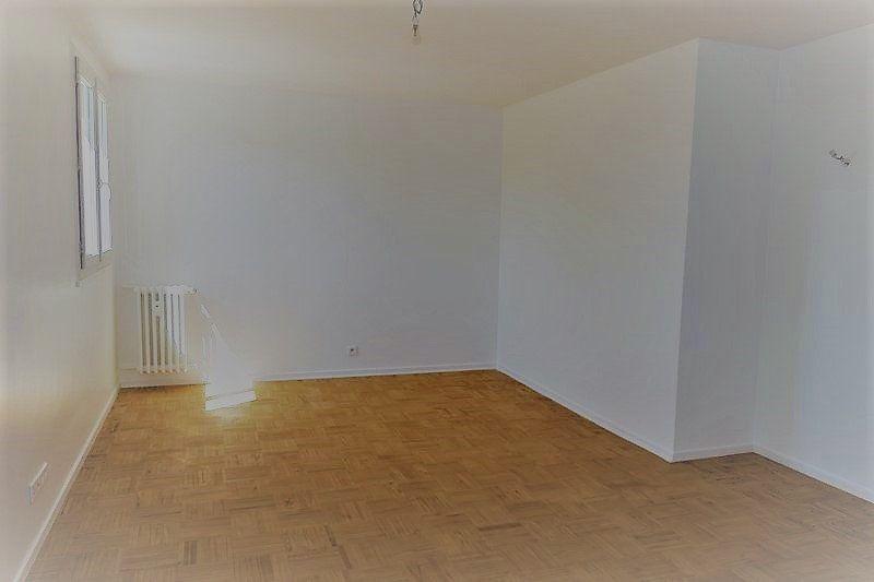 Appartement à louer 4 95.9m2 à Reims vignette-5