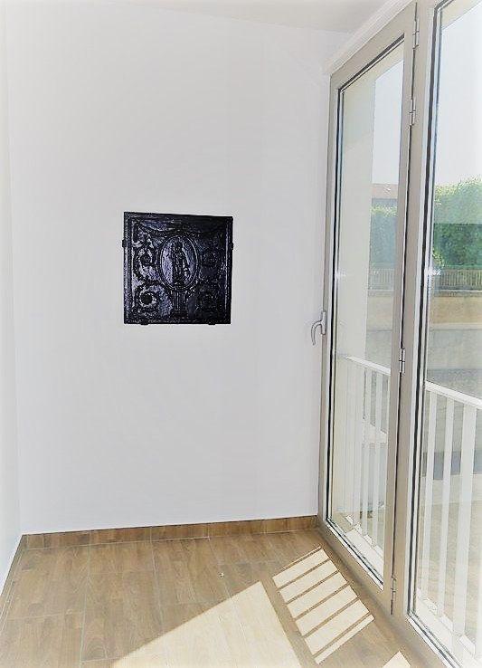 Appartement à louer 4 95.9m2 à Reims vignette-7