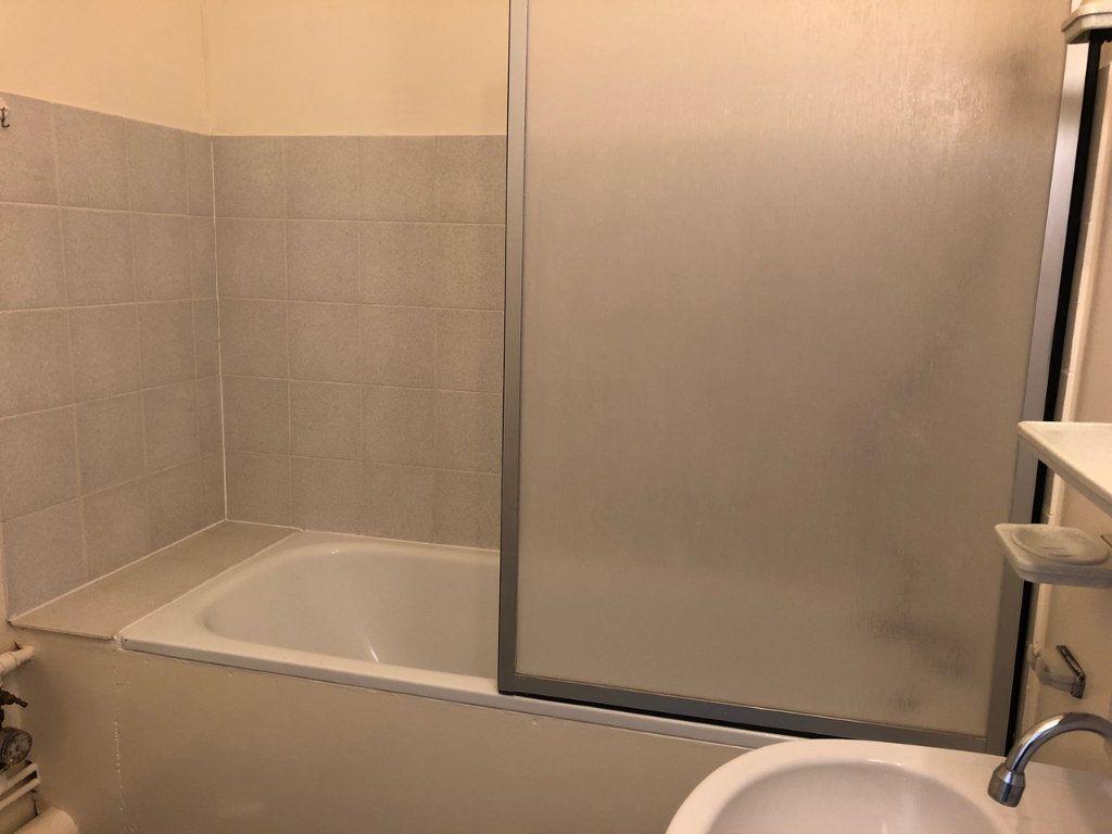 Appartement à louer 1 22.49m2 à Reims vignette-5