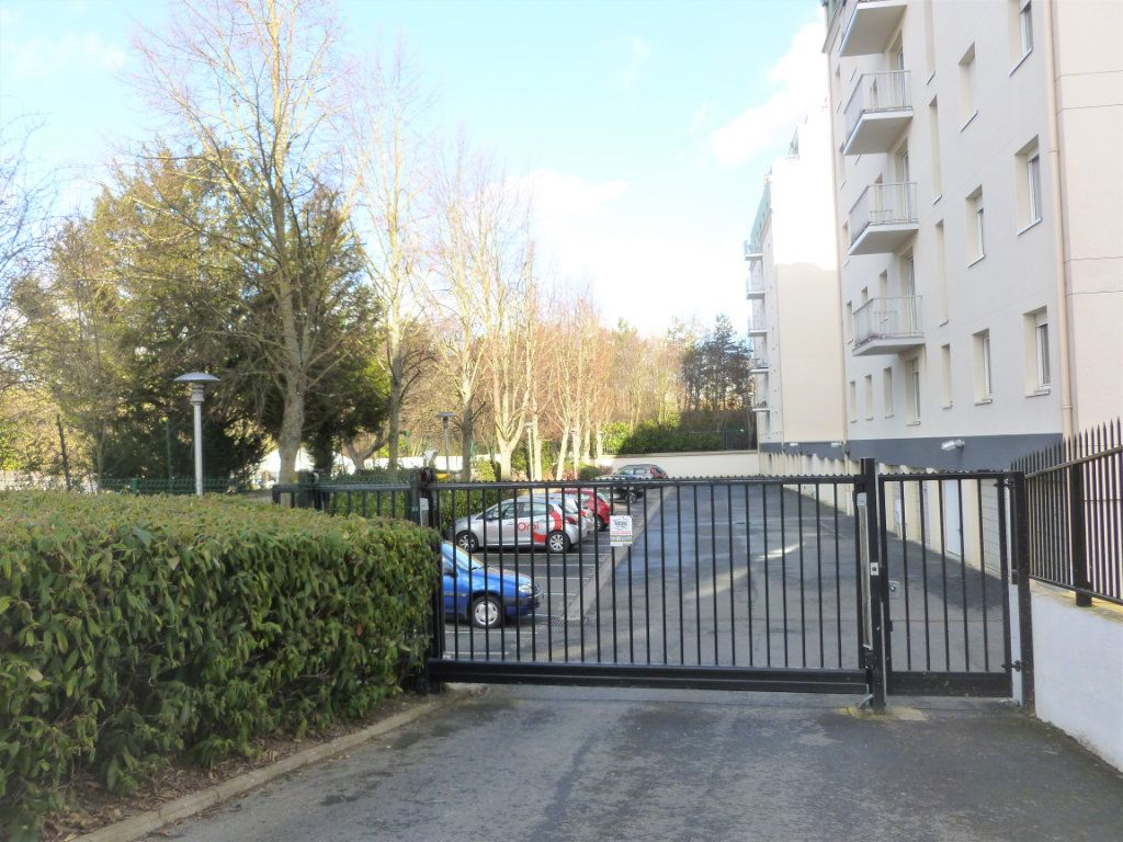 Appartement à louer 1 26.22m2 à Reims vignette-14