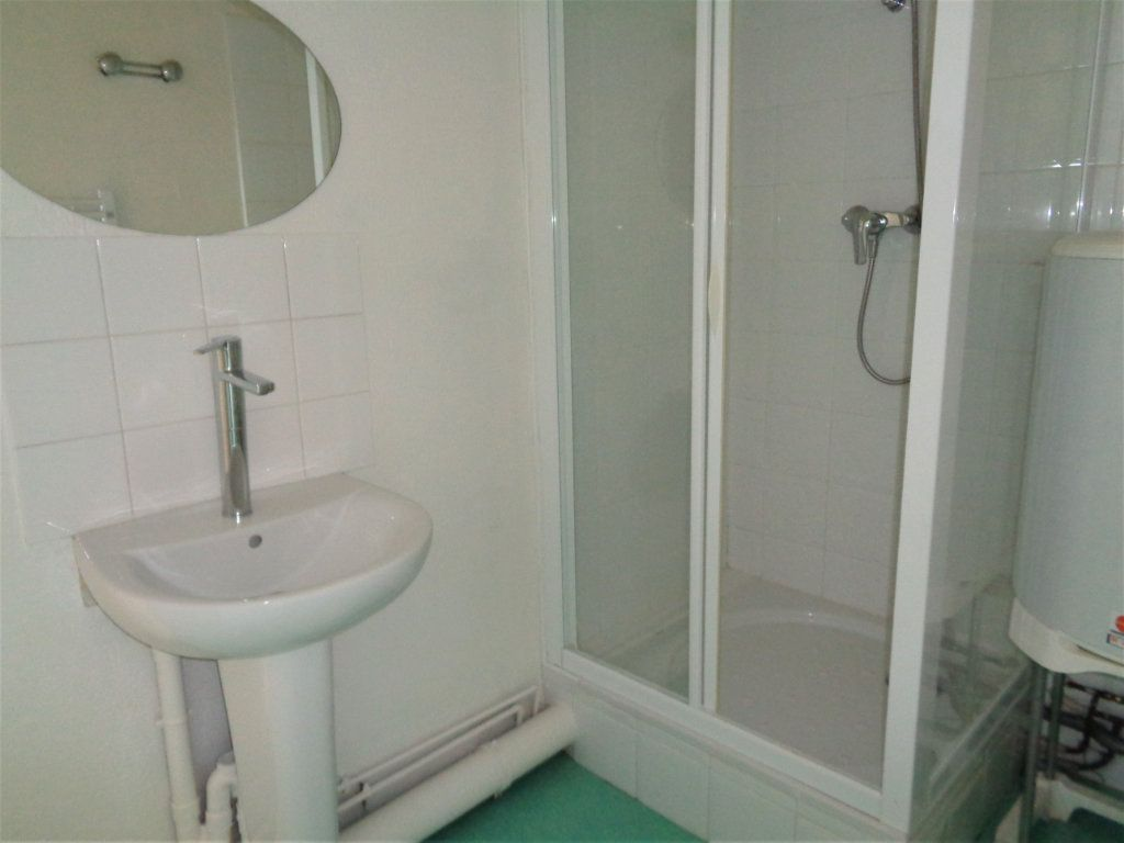Appartement à louer 2 40.85m2 à Reims vignette-6