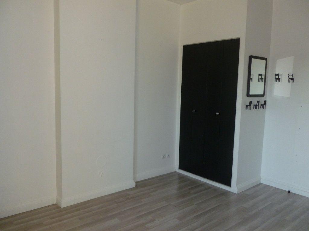Appartement à louer 1 24.72m2 à Reims vignette-1