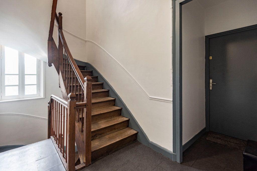 Appartement à louer 1 24.72m2 à Reims vignette-7